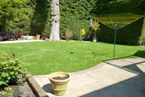 artificial-grass-slider-5