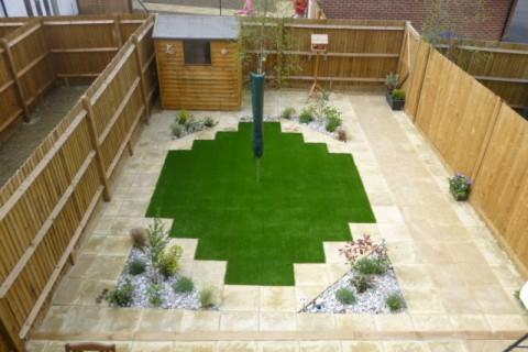 artificial-grass-slider-7