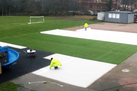 artificial-grass-football-pitch