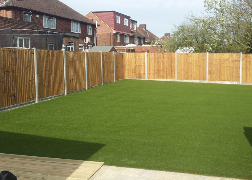 Gallery Dayco Artificial Grass Artificial Grass Gallery