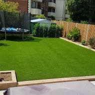 artificial-grass-2