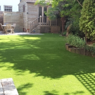 artificial-grass-2015-1