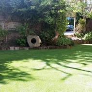 artificial-grass-2015-2