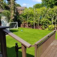artificial-grass-6