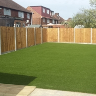 artificial-grass-back-garden