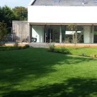 artificial-grass-kilburn