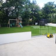 artificial-grass-london-1