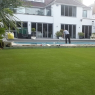artificial-grass-london-2