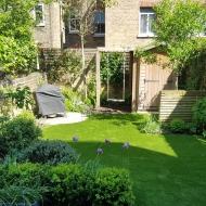 artificial-grass-london-3