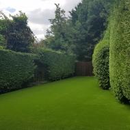 artificial-grass-london-4