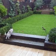 artificial-grass-london-5