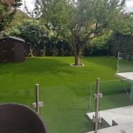 artificial-grass-london-6