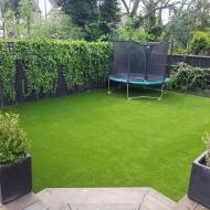 artificial-grass-london-7
