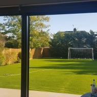 artificial-grass-london-8
