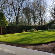 artificial-grass-london-9