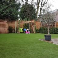 artificial-grass-london-jan-16-lg