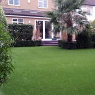 artificial-grass-london