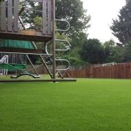 artificial-grass-playground