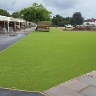 artificial-grass-school-2017-1