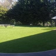 artificial-grass-school-playground-2