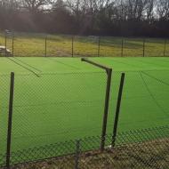 artificial-grass-sports-2016