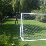 artificial-grass-stanmore