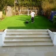 Artificial Lawn Hendon