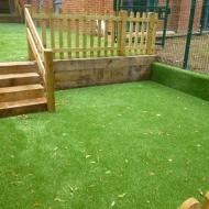 Artificial Grass Muswell Hill