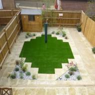 residential-home-baldock