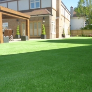 residential-home-st-albans