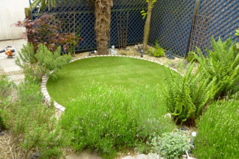 artificial-grass-slider-8