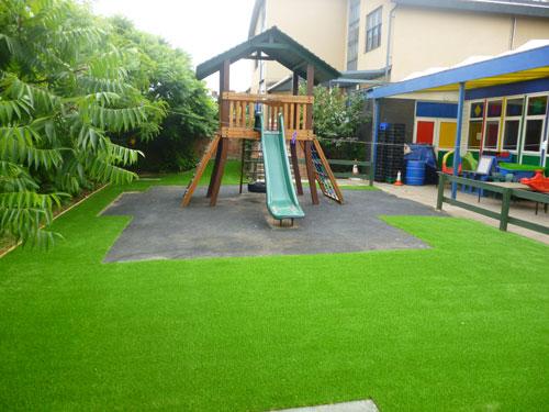 schools-slide-1
