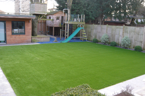 artificial-grass-West-Londo