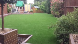 Fake Grass London