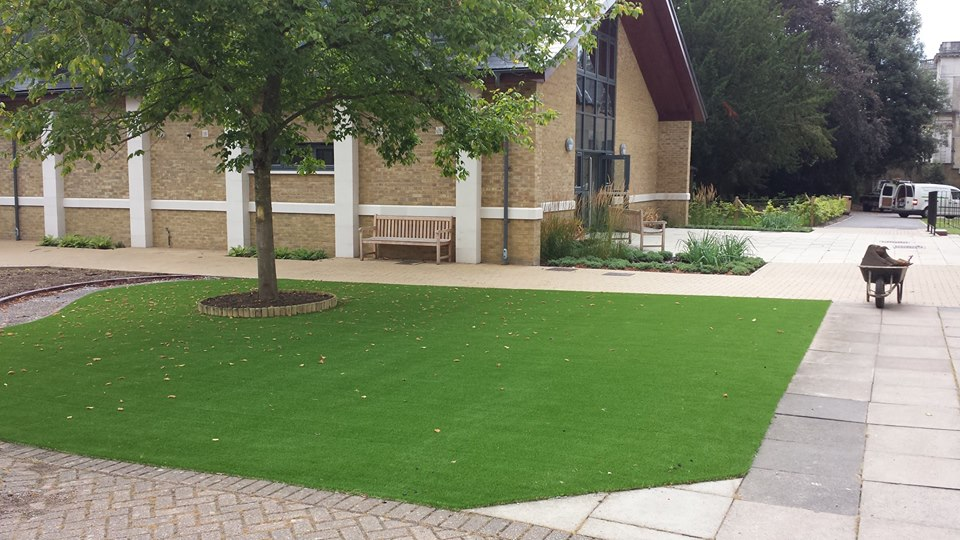artificial-grass-north-london-schools