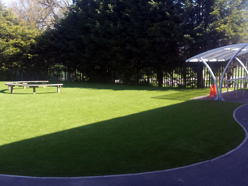 artificial-grass-schools-5