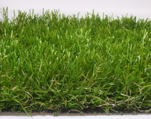 Artificial Turf Provider
