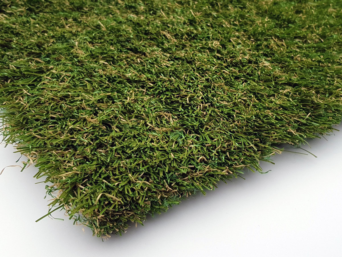 Buckingham-artificial-grass