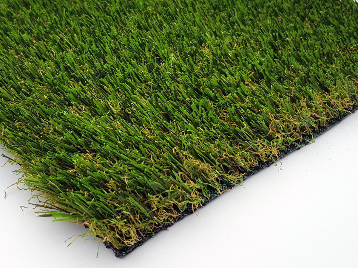 eden-artificial-grass