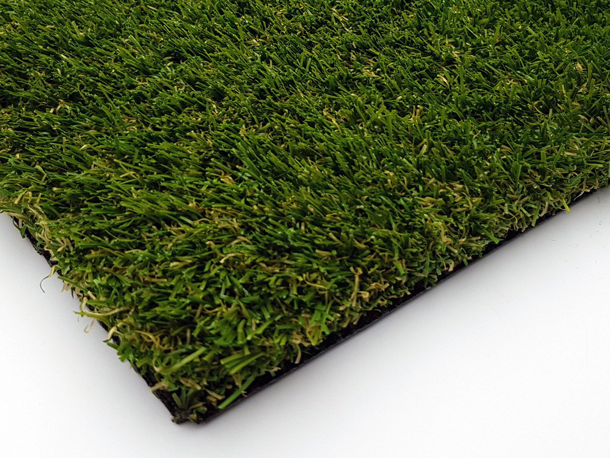 elite-artificial-grass