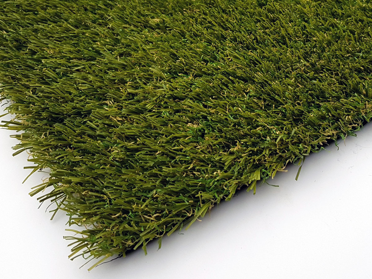 versatile-artificial-grass